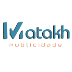 logo 150x1504