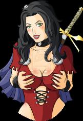 commission___princess_rhana_by_gabkt-d7852xv