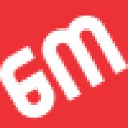 (c) Gmgroup.com.br