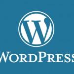 Por que usamos Wordpress