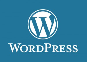Por que usamos WordPress