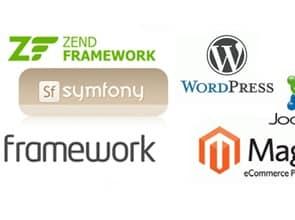 Porque usamos framework