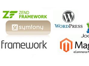 Framework porque usamos?