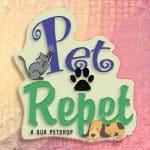 PET REPET