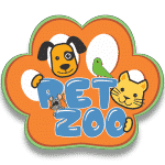 Pet Shop Zoo