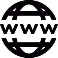 Podemos ajudar a registrar o melhor domínio para sua marca, para atender o desenvolvimento de seu projeto web.