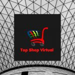 Top Loja Virtual