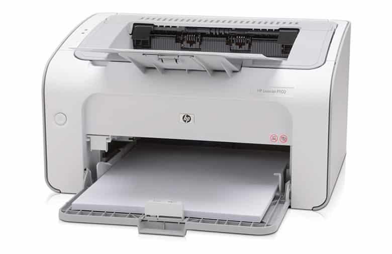 impressora nao imprime saiba o que fazer com dicas simples 780x505