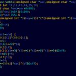 Adicionando e Removendo Roles (função) no WP