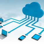 Sistema de nuvem o melhor para seu Site