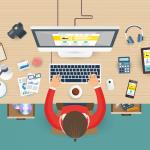 Criar um site nos dias atuais é vantagem? – Entenda a funcionalidade de se ter o próprio site.