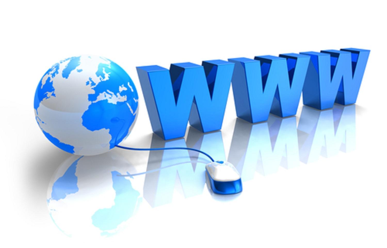 Porque Criar um site nos dias atuais?