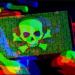 NSO Group e os limites entre segurança e espionagem