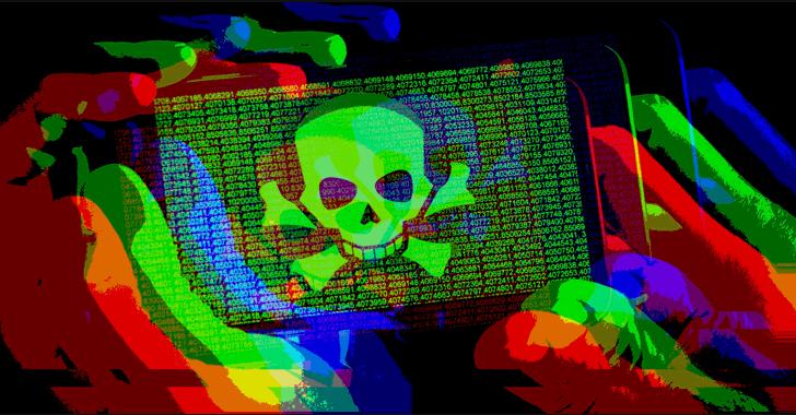 phone hacking tool