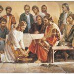 Você sabe o que Jesus realmente pregou?