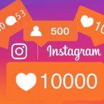 Como automatizar e pontuar seu Instagram?
